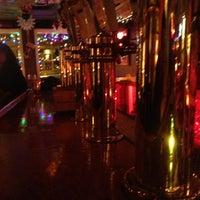 Foto tomada en Guthrie's Tavern por Jordan D. el 12/25/2012