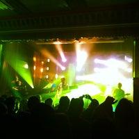 2/3/2013にStephen M.がThe Beachland Ballroom & Tavernで撮った写真