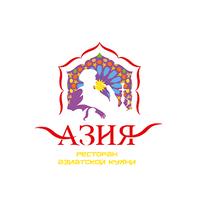 10/18/2016에 Азия님이 Азия에서 찍은 사진
