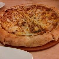 5/11/2013에 Bin T.님이 Pizza Hut에서 찍은 사진