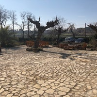 Foto tomada en Parés Baltà Wines & Cava por Marc A. el 2/24/2018