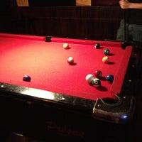 10/24/2012에 Guilherme R.님이 The Blue Pub에서 찍은 사진
