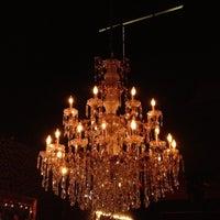 12/30/2012에 Christian S.님이 El Imperial에서 찍은 사진