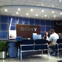 Sony Toronto Factory Service Centre (Now Closed) - Toronto, ON