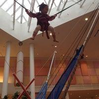 1/27/2013에 Min Jung K.님이 Meridian Mall에서 찍은 사진