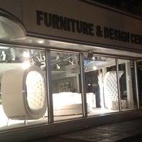 Huff Furniture Furniture Home Store In Buckhead