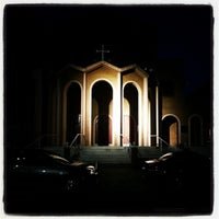 Greek Orthodox Church of the Resurrection - Rockdale - 0 tips