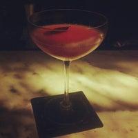 9/22/2012에 Ashley C.님이 Fleet Street Kitchen에서 찍은 사진