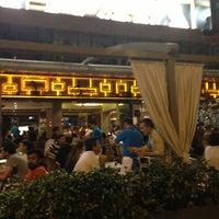8/16/2013에 Ahu K.님이 Cafe Cadde에서 찍은 사진