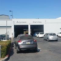 Premier Nissan Of San Jose >> Premier Nissan Of San Jose South San Jose 1120 Capitol