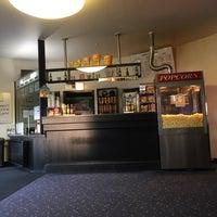 Apollo Kino Center Ibbenbüren Nordrhein Westfalen