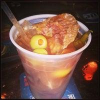 11/30/2013にRob P.がThe Jimani Lounge & Restaurantで撮った写真