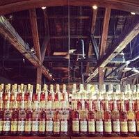 11/3/2012にSean B.がMontanya Distillersで撮った写真