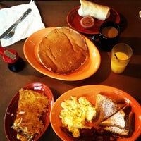 Foto scattata a Our Place Restaurant da Suzanna G. il 9/22/2012