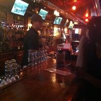 7/19/2013 tarihinde :) R.ziyaretçi tarafından Streeter's Tavern'de çekilen fotoğraf