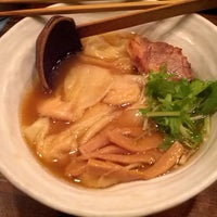 Das Foto wurde bei Usagi von yuki i. am 8/2/2013 aufgenommen