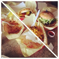 Patra S Charbroiled Burgers Glassell Park 14 Tips From 381 Visitors