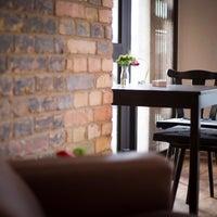 Makery Café Bar Wohnzimmer Café In Innenstadt