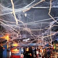 Foto diambil di Fontana's Bar oleh Douglas B. pada 10/16/2012