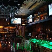 Photos At City Perch Kitchen Bar 2023 Hudson St