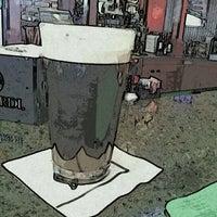 Das Foto wurde bei The Greene Turtle von Greg P. am 11/10/2012 aufgenommen