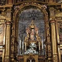 Foto diambil di Santuario de la Victoria oleh Hilly pada 10/25/2016