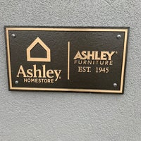 Photos At Ashley Home Store Southwest Topeka 0 Tips