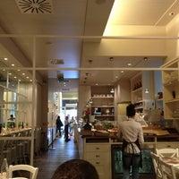 Bianco Latte - Brera - 215 consigli da 4456 visitatori