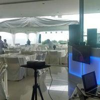 Terraza Artes Espacio Para Eventos En Aguascalientes