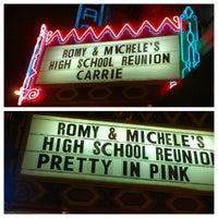 4/20/2013にMartin M.がCastro Theatreで撮った写真