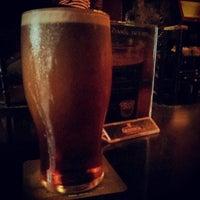 Das Foto wurde bei Hurley's Irish Pub von Gaetano C. am 6/8/2013 aufgenommen