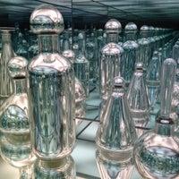 9/29/2012にEduardo R.がボストン美術館で撮った写真