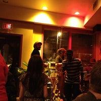 1/11/2013にDarrin T.がCasa Rastaで撮った写真