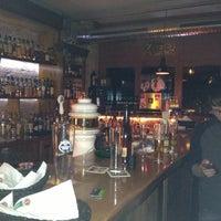 รูปภาพถ่ายที่ BadFish โดย Jory S. เมื่อ 11/20/2012