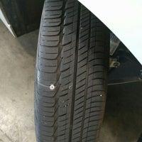 Calderon S Tires Tropicana San Jose Ca