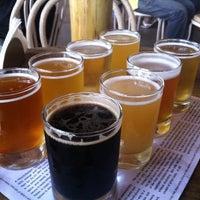 7/26/2013にShashank G.がArbor Brewing Companyで撮った写真