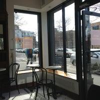 3/30/2013 tarihinde Jill L.ziyaretçi tarafından Smith Canteen'de çekilen fotoğraf