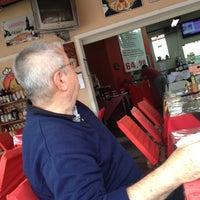 Foto tirada no(a) O Cantaril por Rafael M. em 10/20/2012