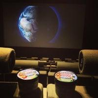 4/8/2013にN. Naz O.がCityLife Cinemaで撮った写真