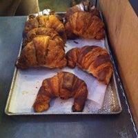 8/15/2012에 Joshua P.님이 Grand Coffee에서 찍은 사진