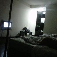 Foto diambil di Tor Sibohi Nauli Hotel Sipirok oleh Ucok Ritonga/Aaat.sdesign pada 9/27/2012