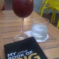 Foto diambil di Bar Gitano oleh Noelia P. pada 7/23/2013