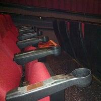 King Ranger Theater >> King Ranger Theatre 5 Tips