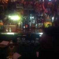 Das Foto wurde bei Ashburn Pub von Chrissy O. am 5/3/2013 aufgenommen