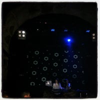 Das Foto wurde bei MusicBox von Jhonny M. am 12/9/2012 aufgenommen