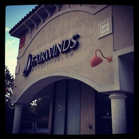 Fairwinds Credit Union Credit Union In Waterford Towers