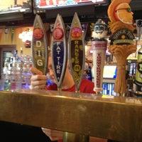 Das Foto wurde bei Blake Street Tavern von Adam M. am 2/23/2013 aufgenommen