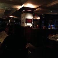 รูปภาพถ่ายที่ Portland Prime โดย Richard W. เมื่อ 10/1/2012