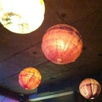 รูปภาพถ่ายที่ Canal Club โดย Amanda S. เมื่อ 9/22/2012
