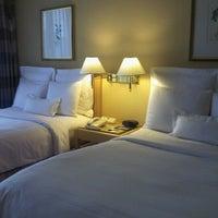 10/13/2012にNadya V.がJW Marriott Hotel Jakartaで撮った写真